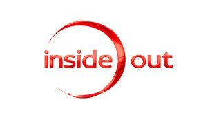bbc-inside-out-alison-ashworth-motoring-lawyer