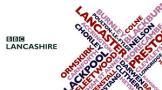 bbc lanc