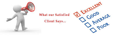 What our totting up client had to say when he kept his driving licence