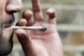 cannabis drug driving limit, how much can you smoke