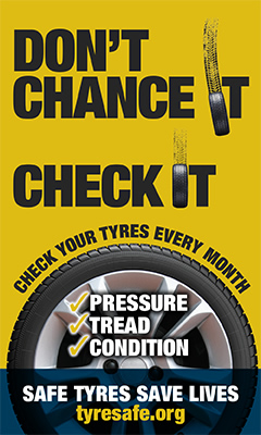 tyre-safety-motoring-law