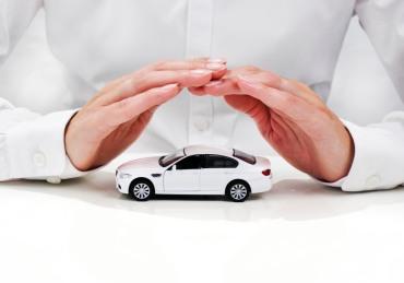 bring-insurance-cost-down-ashworth-motoring-law