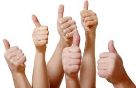thumbs up ashworth motoring law